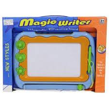 drawing boards u0026 easels arts u0026 crafts supplies tesco