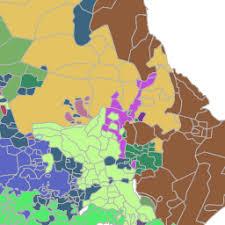 africa map africamap