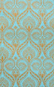 decorative paper handmade paper decorative papers wholesale by vogue printed