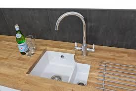 Ceramic Kitchen Sinks - Ebay kitchen sinks