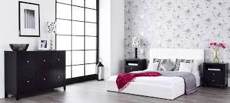 bedroom black bedroom furniture black interior design luxury