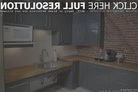 backsplash awesome faux brick kitchen backsplash best home