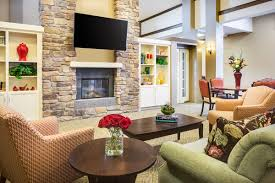 holistic design for eco friendly wellness retreat senior living