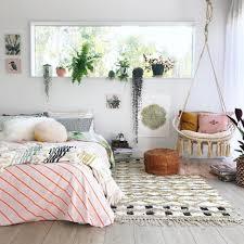 Tropical Bedroom Furniture Uncategorized Garden Plants Indoor Plant Decor Outside Plants