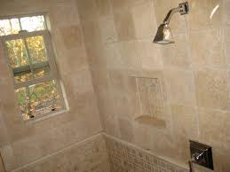 Remodeling Orange County Ca Kitchen U0026 Bathroom Remodel Oc Superior Construction