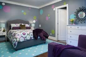 room color ideas girls room color ideas spurinteractive com
