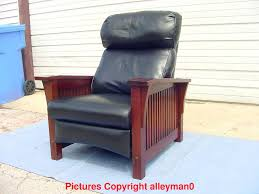 recliner arm chairs s s recliner sofas manchester u2013 tdtrips