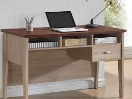executive desk executive desk contemporary executive desk modern