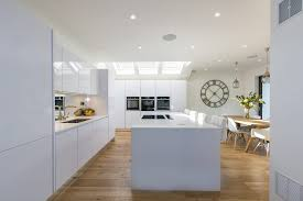 sheen kitchen design sheen kitchen design stylist ideas kitchen design studio on