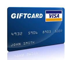free prepaid debit cards best 25 prepaid visa card ideas on meal planning