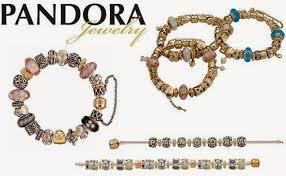 pandora style necklace silver images Pandora charms cheap pandora bracelets on sale uk free jpg