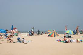 Delaware beaches images Sea grant helps delaware beaches reach 5 star rankings jpg