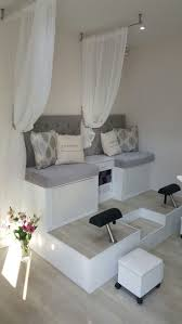 Salon Furniture Birmingham by Gratifying Sample Of On Suitable Mabur Noticeable On Suitable