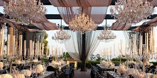 cheap wedding venues orange county the resort at pelican hill weddings get prices for wedding venues
