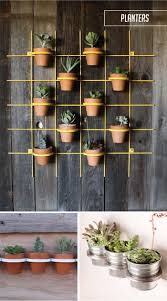 unique indoor planters 311 best vertical gardens images on pinterest vertical gardens