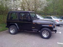 tan jeep renegade jeep wrangler