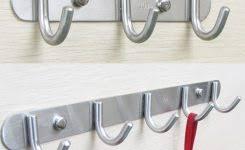 unique furniture glazing ideas 25 for mobile home interior doors