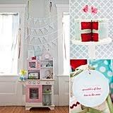 best baby shower themes best baby shower ideas and themes popsugar