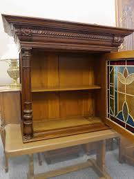 Schlafzimmerschrank Um 1900 Funvit Com Couchtisch Weiss