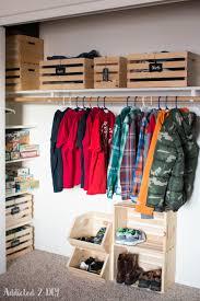 creative decoration diy kids closet best 25 storage ideas on