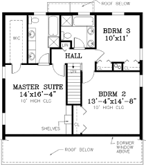 second floor plans best 25 second floor addition ideas on second story