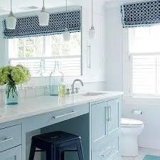 Turquoise Bathroom Vanity Best Of Blue Vanity Bathroom And Turquoise Blue Bath Vanity