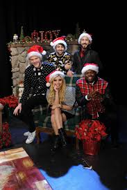 thanksgiving day video ptx will be in the 2014 macy u0027s thanksgiving day parade