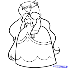 adventure time coloring pages getcoloringpages com