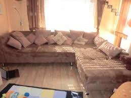 sofa zu verkaufen sofa zu verkaufen 100 images riesen wohnlandschaft sofa zu