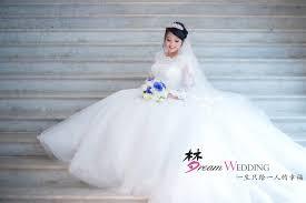 Dream Wedding Dresses Singapore Pre Wedding U0026 Actual Day Complete Package Dream Wedding