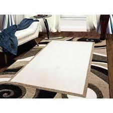 Area Rugs 5x7 Home Depot Home Depot Area Rugs 5 7 Interior Decorator Chicago Definition