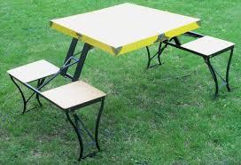 Lifetime Folding Picnic Table Best Choices Foldable Picnic Table