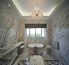einrichtung badezimmer luxus badezimmer design einzigartig in stil und erscheinung
