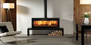 character coving and fireplace centre fireplace shop suppliers in