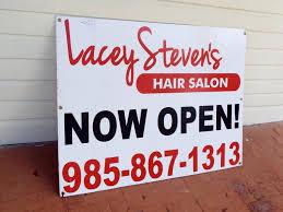 lacey steven u0027s salon small business spotlight northshore parent