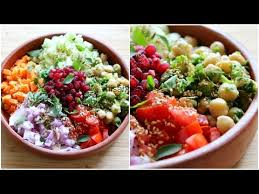 weight loss salad recipe for dinner how to lose weight fast with