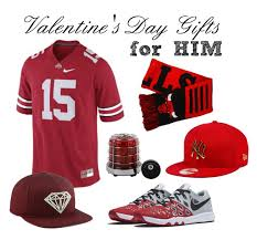 s day gifts for him lids