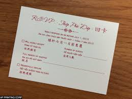 linen writing paper o2p 57 n n red natural gold leaf o2p n n red natural gold leaf