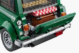 land rover lego autos aus lego bilder autobild de