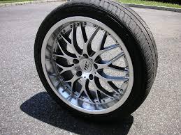 lexus es300 bolt pattern real nice set of wheels for the es clublexus lexus forum