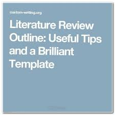 best 25 example of expository essay ideas on pinterest text