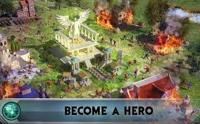 age apk free of war age apk free strategy for
