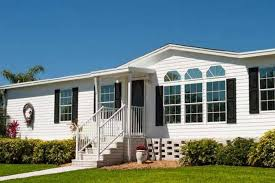 full size of mobile home insurance mobile home homeowners insurance business insurance companies homeowners insurance