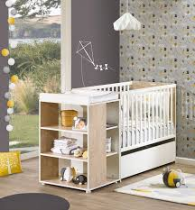 chambre sauthon teddy chambre sauthon opale top lit sauthon opale blanc awesome junior