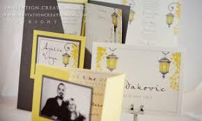 lantern wedding invitations lantern wedding invitations invitation creations