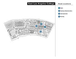 Elac Map Elac Campus Related Keywords U0026 Suggestions Elac Campus Long Tail