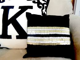 poinsettia sale 2016 black friday target homegoods archives stylish revamp