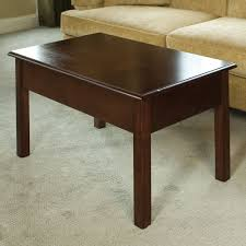 coffee table the convertible coffee table design passo coffee