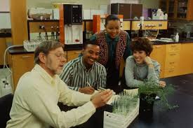 agriculture projects for students high five for nifa funded projects at historically black colleges