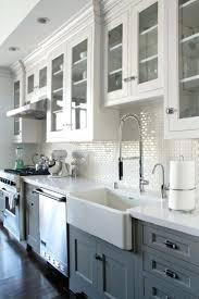 Barn Door Style Kitchen Cabinets Barn Door Style Kitchen Cabinets Best Ideas For The House Images